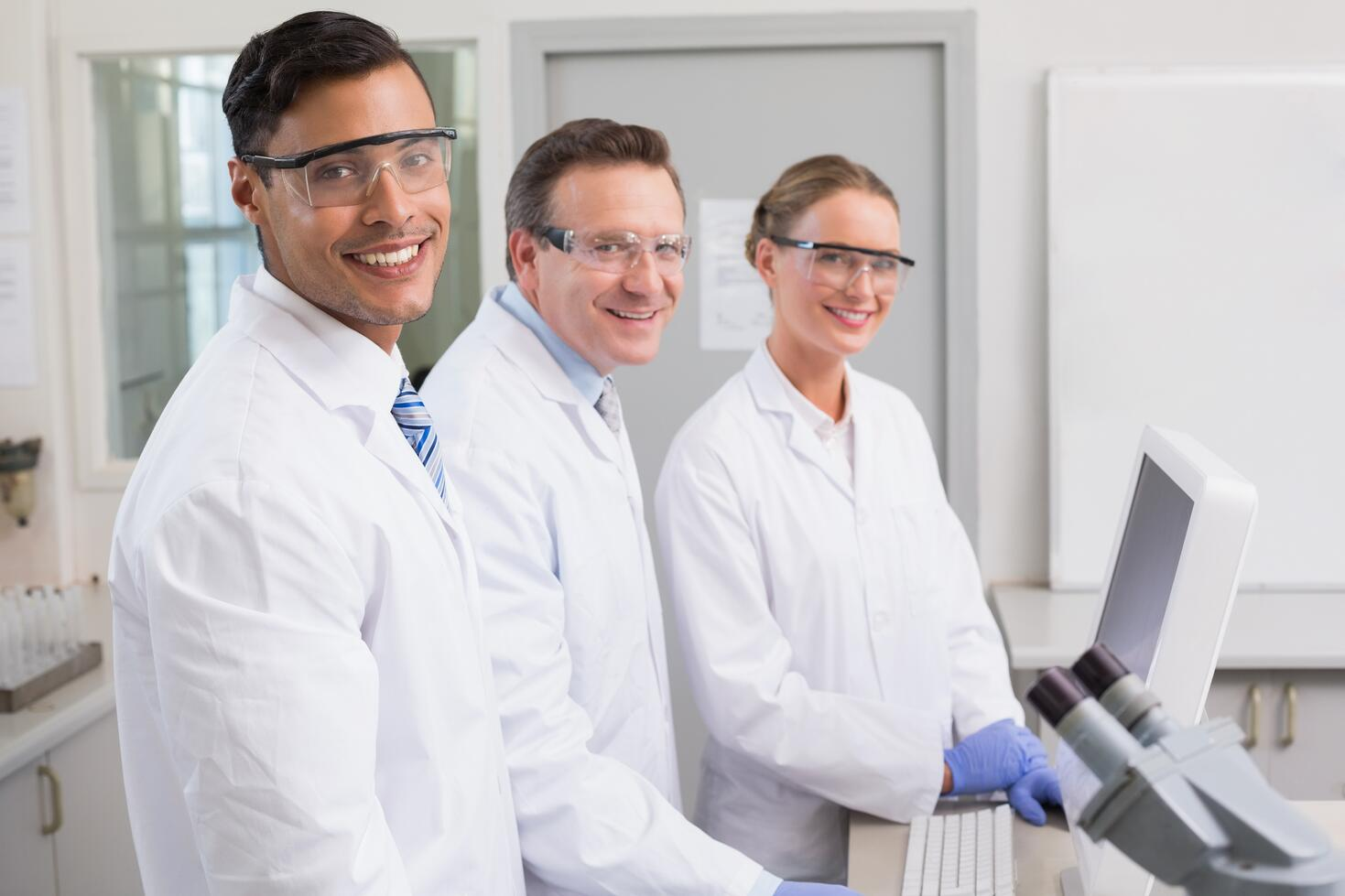 Scientists-Smiling-Laboratory-Clinical-Research.jpg